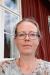 1135_NVFG_Kirsten van Duinen