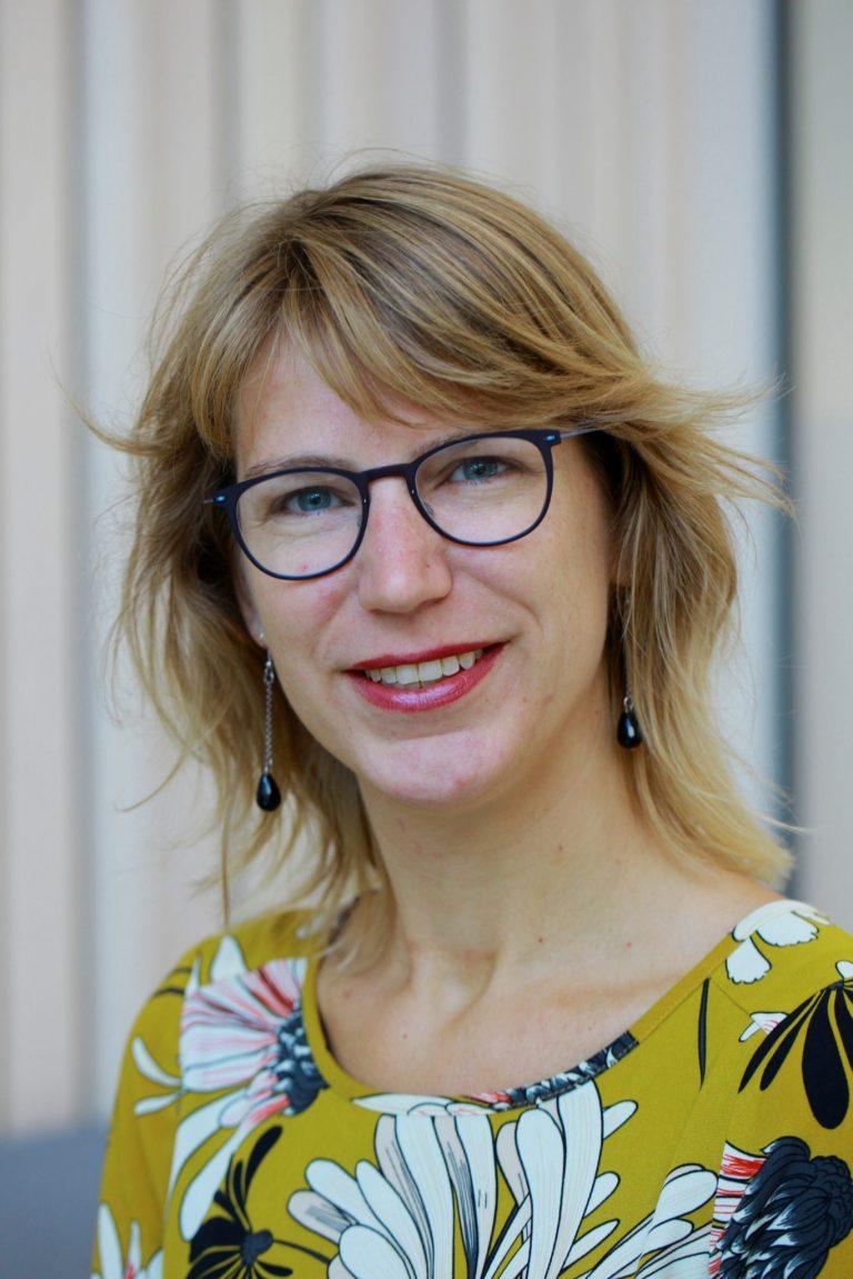 Sanne Boesveldt (1)